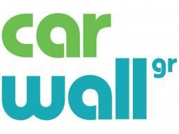 Κατεβάστε ΔΩΡΕΑΝ το νέο app του carwall.gr...!!!