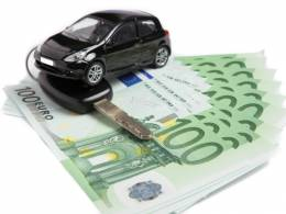 Tι επηρεάζει την αξία μεταπώλησης ενός αυτοκινήτου;