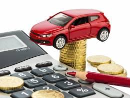 Δέκα συμβουλές για φτηνά ασφάλιστρα αυτοκινήτου