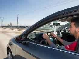 Η SEAT συναρμολογεί 22.000 αυτοκίνητα στην Αλγερία το 2018 (photos & vid)