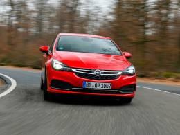 Η Νέα Γενιά Opel Corsa Φέρνει Κορυφαίες Τεχνολογίες στη 'Μικρή' Κατηγορία (photos)
