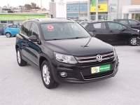 Volkswagen Tiguan -5ΑΠΛΗ ΕΓΓΥΗΣΗ-SPORTSTYLE