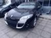 Renault Megane COUPE DYNAMIC