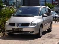 Renault Espace GRAND ESPACE IMPULSION