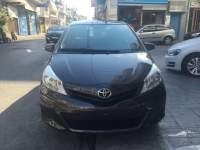 Toyota Yaris Active Life D4D