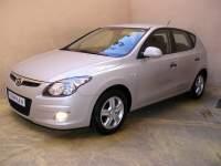 Hyundai I30 SPECIAL ESP!! ΑΠΟΣΥΡΣΗ ΕΓΓΥΗΣΗ