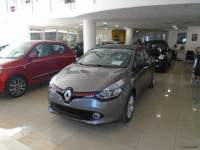 Renault Clio 1.5DCI DYNAMIC 90HP