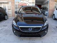 Volvo V40 CROSS COUNTRY D2 A/T LIVESTYL