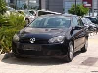 Volkswagen Golf TSI BMT TRENDLINE