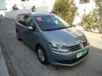 Volkswagen Sharan 5ΑΠΛΗ ΕΓΓΥΗΣΗ