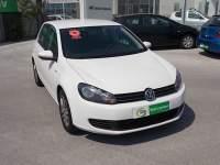 Volkswagen Golf -5ΑΠΛΗ ΕΓΓΥΗΣΗ-generation