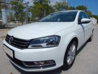 Volkswagen Passat 1.4TSI HIGHLINE 122PS B.MOTIO