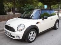 Mini Cooper AUTOMATIV
