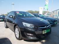 Opel Astra -5ΑΠΛΗ ΕΓΓΥΗΣΗ-BUSINESS