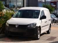 Volkswagen Caddy MAXI TSI