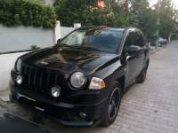 Jeep Compass Touring