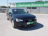 Audi A5 -5ΑΠΛΗ ΕΓΓΥΗΣΗ