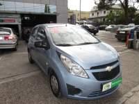 Chevrolet Spark L