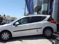 Peugeot 207 5Θ ΕΠΑΓΓΕΛΜΑΤΙΚΟ DIESEL