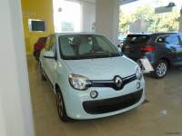 Renault Twingo 1000CC IN-TOUCH 70 HP '16