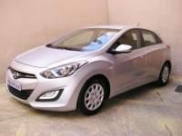 Hyundai I30 CRDI DIESEL ΑΠΟΣΥΡΣΗ ΕΓΓΥΗΣΗ