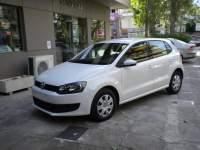Volkswagen Polo TDI TRENDLINE ΕΛΛΗΝΙΚΟ