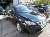 Peugeot 308 HDI ACCESS