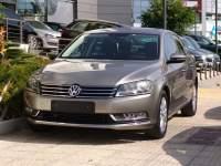 Volkswagen Passat COMFORT DSG TSI BMT