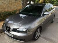 Seat Ibiza FR 1,8 20VT AΡΙΣΤΟ