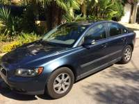 Volvo S40 1.8 KINETIC AΡΙΣΤΟ
