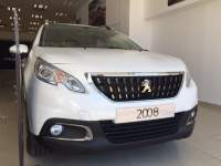 Peugeot 2008 NEW 1.6 BLUEHDI EURO 6 ACTIVE