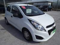 Chevrolet Spark LS PLUS