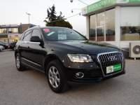 Audi Q5 - 5απλη ΕΓΓΥΗΣΗ - TDI AUTO QUATTRO