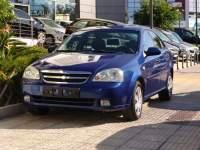 Chevrolet Lacetti SX CLIMA AUTO