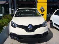 Renault Captur 0.9 TCE 90HP S&S AUTHENTIC E6
