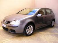 Volkswagen Golf TSI 140PS HIGHLINE AΠΟΣΥΡΣΗ ΕΓΓΥΗΣΗ