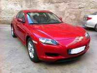 Mazda Rx-8 192
