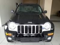 Jeep Cherokee 2.4 SPORT