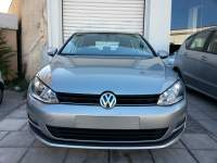 Volkswagen Golf 1.6 TDI GENERATION