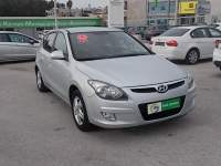 Hyundai I30 -5ΑΠΛΗ ΕΓΓΥΗΣΗ-GLS STYLE