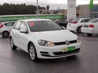 Volkswagen Golf -5ΑΠΛΗ ΕΓΓΥΗΣΗ-ACT GENERATION