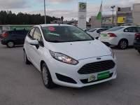 Ford Fiesta -5ΑΠΛΗ ΕΓΓΥΗΣΗ-trend