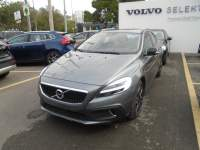 Volvo V40 CROSS COUNTRY T3 LIVSTYL