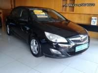 Opel Astra CDTI DIESEL FACELIFT 1oXEΡΙ
