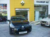 Renault Clio 0.9 Tce 90hp DUNAMIC