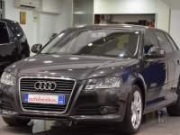 Audi A3 SPORTBACK 1.8 AUTOMATIC