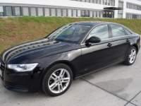 Audi A6 2,0tdi