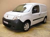 Renault Kangoo  DIESEL 110ps 6ΤΑΧΥΤΟ VANEURO5