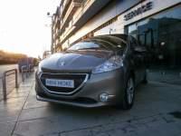 Peugeot 208 ACTIVE 1,4 68 HP DIESEL