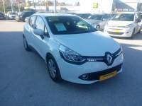 Renault Clio EXPRESSION 1.5 DCI 90HP NAV